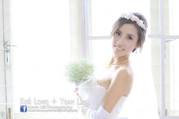 KokLong+YeanLing-B13