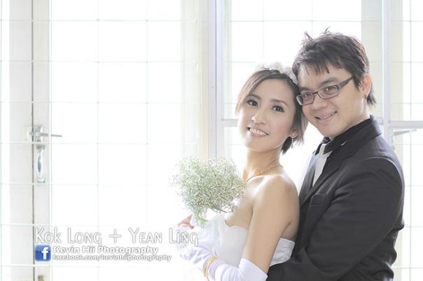 KokLong+YeanLing-B14
