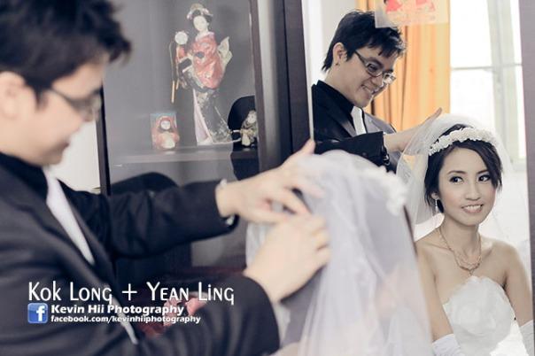 KokLong+YeanLing-B15