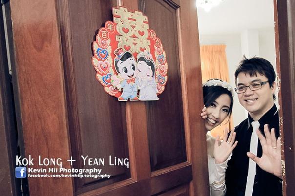 KokLong+YeanLing-B16