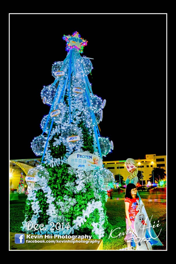 Kevin Hii_Sibu_Christmas Tree-19
