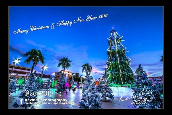 Christmas 2015-a01