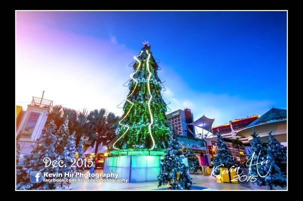 Christmas 2015-a02