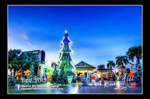 Christmas 2015-a03